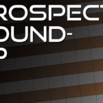 The Giants Prospect Round-Up 6/22/21