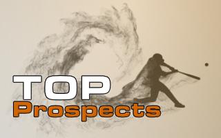 2021 Mid-Season Top Prospect Re-Ranking