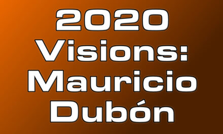 2020 Visions: Dubón Needs To Prove Himself, This Year