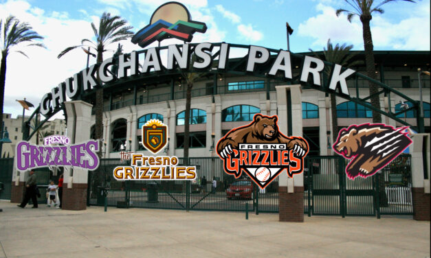 Fresno's ride to Triple-A and back