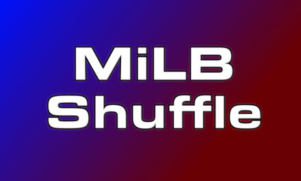 What I Most Still Want To Know About The MiLB Changes
