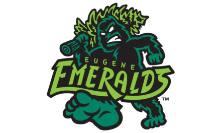 Giants will invite Eugene Emeralds to Farm System; Others Stay The Same