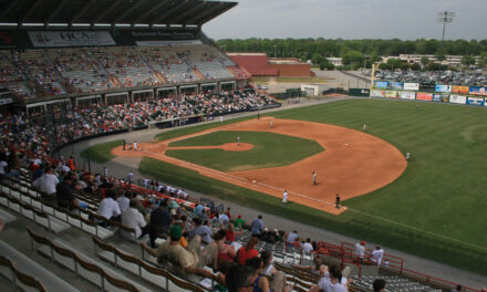 Minor League Seasons to be delayed in AA and A-Ball