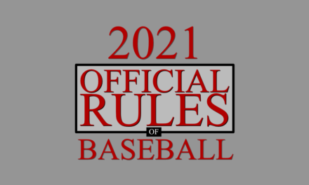 Rule Changes Across the Minors Announced