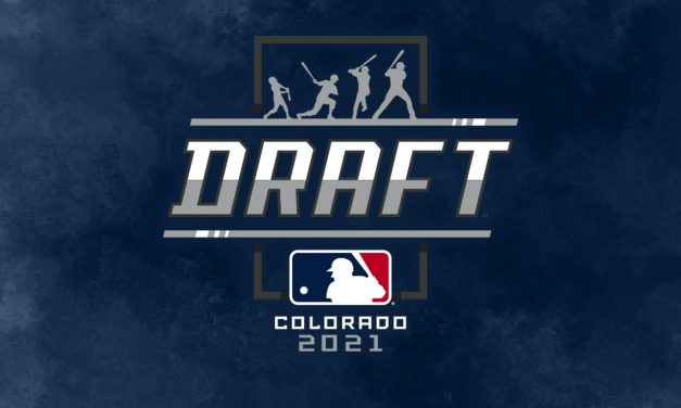 Giants 2021 Draft Predictions